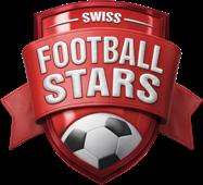 Migros Logofootball